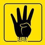umar.rahimie23