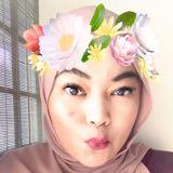 yasminfathia
