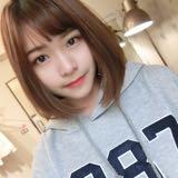 yuchin1218