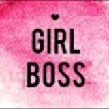 _girlboss