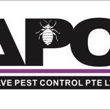 absolve_pest_control
