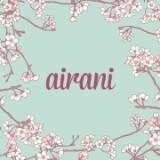 airani.id