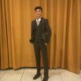 albert_lopez07
