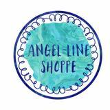 angel.line.shoppe