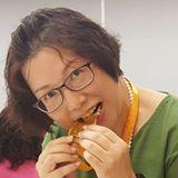christine_chu