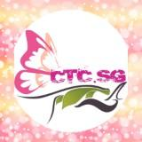 ctc.sg