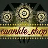 cuankle_shop