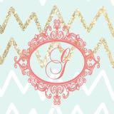 glamorous_bebe