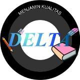 deltashop97