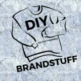 diy_brandstuff