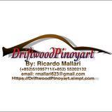 driftwoodpinoy