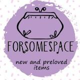 forsomespace