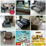 furniture.aircon.service