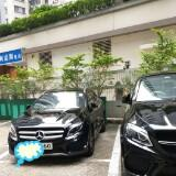 gla200.amg.package