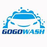 gogowashcar