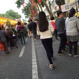 hazel_yeung