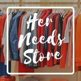 herneeds_store