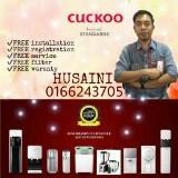 husaini_cuckoo
