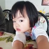jennyzhou744
