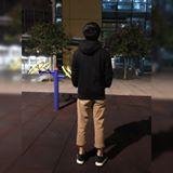 ken_lee1016