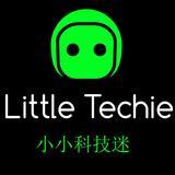 little-techie