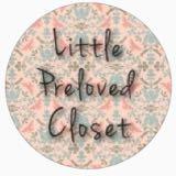 littleprelovedcloset