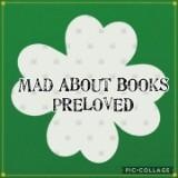 mad_about_books