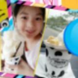 mineshop_yumi
