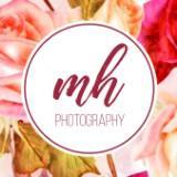 motherhummingbirdphotography