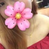 nadiayong95