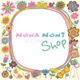 nonanonishop