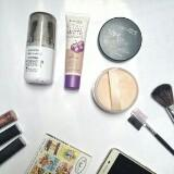 makeupmurah17