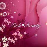 pink.beauty