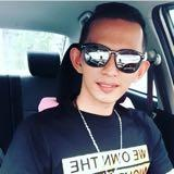 raja_jebat7