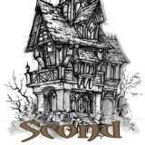 rumah_scond
