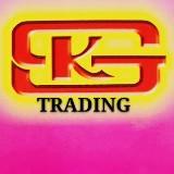 skg.trading