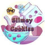 slimeycookiss