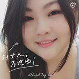 smin_rong