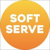 softswerve