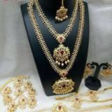 ss_jewellery