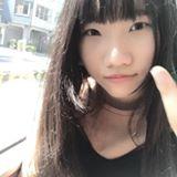 taetae_strawberry77