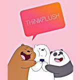 thinkplush