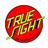 truesight_