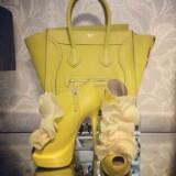 yellowfab