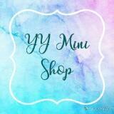 yy.mini.shop