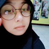zihan_shopp