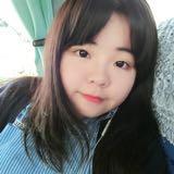 ziyuan666