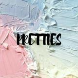 _pretties_