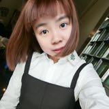 _yingwen