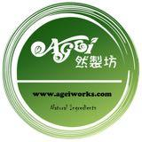 ageiworks